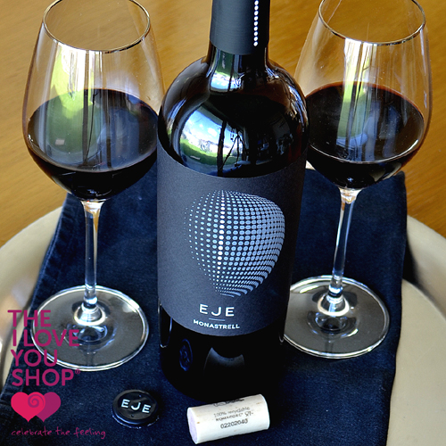 lidl theiloveyoushop.blog romantic evening wine for two lovers theiloveyoushop celebratethefeeling
