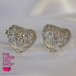 heart_cuff_links_mj_hih_001a