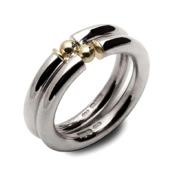 the_i_love_you_shop_celebratethefeeling_engage_ring