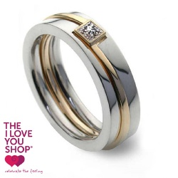 the_i_love_you_shop_celebratethefeeling_gold_europa_ring_xx