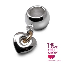 the_i_love_you_shop_celebratethefeeling_heart_charm_x