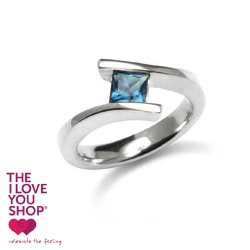 the_i_love_you_shop_celebratethefeeling_princess_swerve_ring_blue_topaz_x