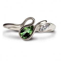 the_i_love_you_shop_celebratethefeeling_silver_calypso_ring_green_tormaline_and_diamond