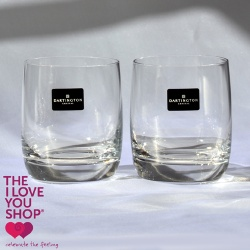 the_i_love_you_shop_dartingtnngradglassskg_002