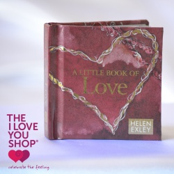 the_i_love_you_shop_love_helen_exley_1