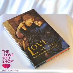 the_i_love_you_shop_love_is_enough_poetry_book_bk_sec_001a