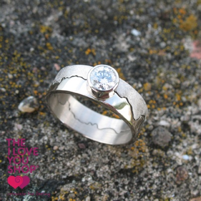 the_i_love_you_shop_celebratethefeeling_18_ct_large_diamond_white_gold_x