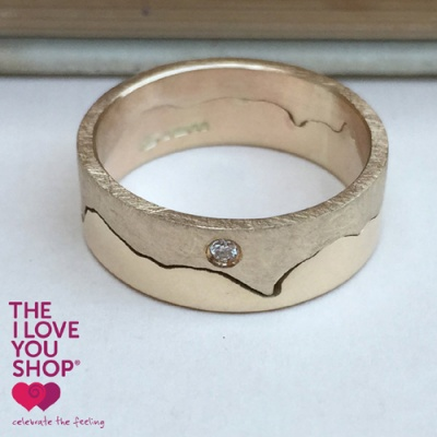 the_i_love_you_shop_celebratethefeeling_gold_coastline_ring_with_diamond_solitaire_x