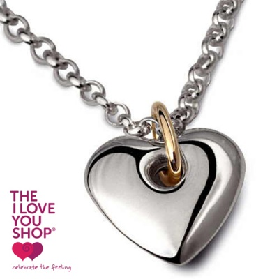 the_i_love_you_shop_celebratethefeeling_heavy_heart_pendant_x