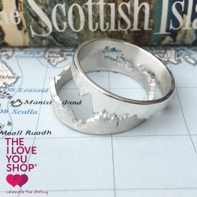 the_i_love_you_shop_celebratethefeeling_i_love_you_silver_twin_coastline_ring