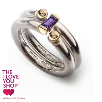the_i_love_you_shop_celebratethefeeling_interlock_ring_amethyst_x