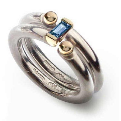 the_i_love_you_shop_celebratethefeeling_interlock_ring_blue_topaz_close_up