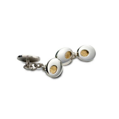 the_i_love_you_shop_celebratethefeeling_ladies_oval_gold_heart_window_cufflinks