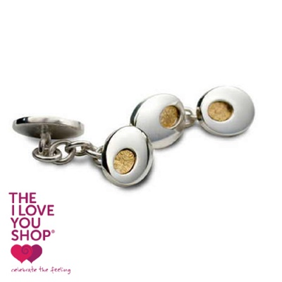 the_i_love_you_shop_celebratethefeeling_ladies_oval_gold_heart_window_cufflinks_x
