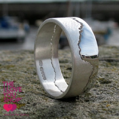 the_i_love_you_shop_celebratethefeeling_mens_fairmined_silver_coastline_ring_x