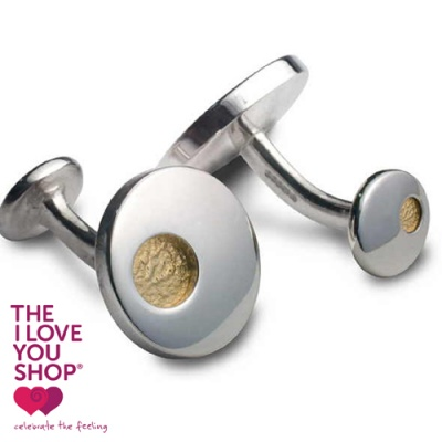 the_i_love_you_shop_celebratethefeeling_silver_and_gold_window_round_cufflinks_x