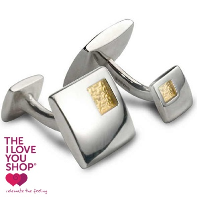 the_i_love_you_shop_celebratethefeeling_silver_and_gold_window_square_cufflinks_x