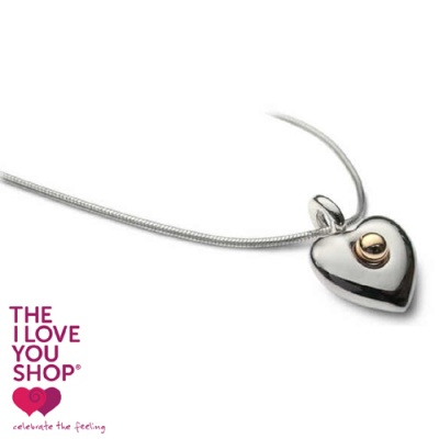 the_i_love_you_shop_celebratethefeeling_simple_heart_pendant_x