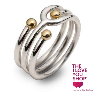 the_i_love_you_shop_celebratethefeeling_three_bead_rings_x