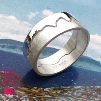 the_i_love_you_shop_celebratethefeeling_two_part_silver_coastline_ring_satin_and_polished_x