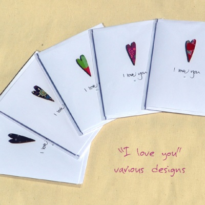 the_i_love_you_shop_hand_made_cards_i_love_you