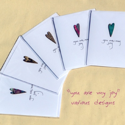 the_i_love_you_shop_hand_made_cards_you_are_my_joy
