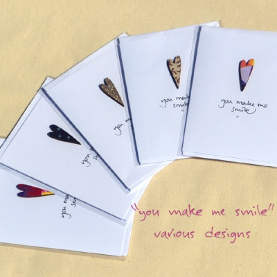 the_i_love_you_shop_hand_made_cards_you_make_me_smile