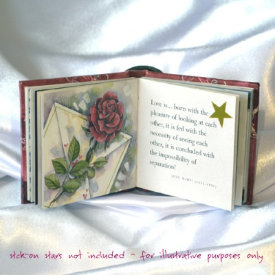 the_i_love_you_shop_little_book_of_love_personalised_with_stick_on_star